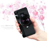 [ZB631KL 軟殼] ASUS ZenFone Max Pro (M2) X01BDA 手機殼 保護套 外殼 相機鏡頭