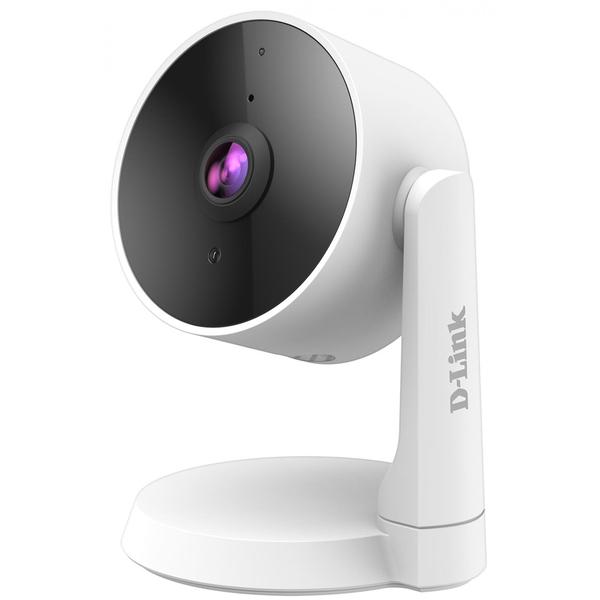 【免運費】D-Link 友訊 DCS-8330LH Full HD 無線 網路攝影機 / 1080P / 5公尺夜視