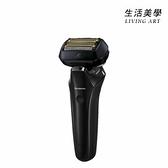 日本製 國際牌 PANASONIC【ES-LS5A】刮鬍刀 六刀頭 五階段電量 國際電壓 2021年式