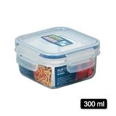 天廚方型保鮮盒300ml【愛買】
