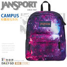 JANSPORT後背包包大容量包43117-ZU5