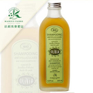 【法鉑馬賽皂】Olivia橄欖油禮讚沐浴精 x1瓶(200ml/瓶)