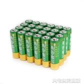 電池5號堿性電池五號兒童玩具電池批發可全換7號七號遙控器鼠標干電池24粒空調 大宅女韓國館