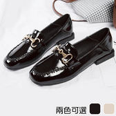 ★KEITH-WILL★ (預購) 激推經典時尚英倫懶人鞋