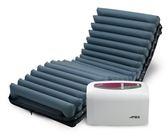 氣墊床 雃博減壓氣墊床(未滅菌) 多美適 Auto