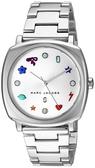 ARC JACOBS MJ手錶 MJ3548 鋼帶手錶 時尚腕錶