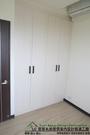 系統家具/台中系統家具/系統家具工廠/台中室內裝潢/系統櫥櫃/台中系統櫃/開門衣櫃sm-1009