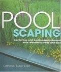 二手書 《Pool Scaping: Gardening and Landscaping Around Your Swimming Pool and Spa》 R2Y ISBN:1580173853