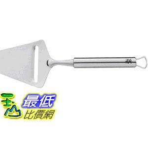 [104美國直購] WMF 德國 Profi Plus Stainless Steel Cheese Plane 1871366030 不鏽鋼 起士 切片器 $790