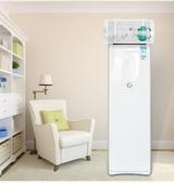 冷氣擋風板 通用冷氣擋風板方形立式冷氣防風板柜機遮板