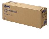 S051177 EPSON 原廠藍色感光滾筒  適用 AcuLaser C9200