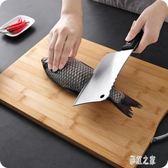 廚房整竹菜板 家用切水果切菜板大號竹子砧板案板搟面板LB1741【彩虹之家】