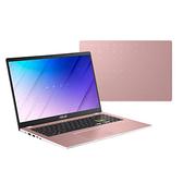華碩 Laptop ( E510MA-0371PN4120 ) 14吋輕巧筆電(玫瑰金)【Intel Celeron N4120 / 4GB / 128G eMMC / W10】