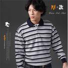 【大盤大】(P93512)男 加厚 長袖...