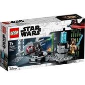LEGO 樂高 75246 Death Star Cannon