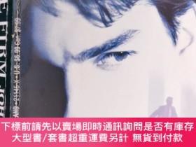 二手書博民逛書店The罕見Firm (The Phenomenal #1 Best Seller)(進口英文經典)Y14234