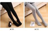 【618】好康鉅惠女童連褲襪薄款純棉寶寶打底褲襪兒童連褲襪