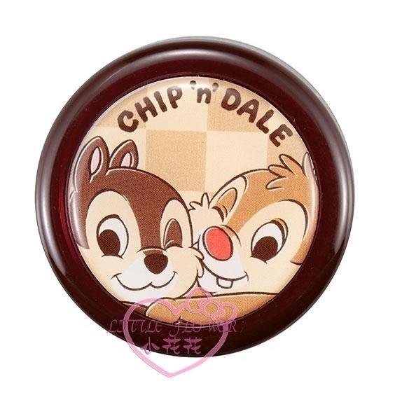 ♥小花花日本精品♥奇奇蒂蒂 擁抱.格紋 超輕量 易攜帶保溫保冷不鏽鋼保溫瓶水壺200ml01024401