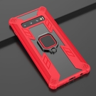 SamSung Note 10 Plus手機套 簡約純色防摔矽膠三星保護套 三星Note10手機殼 S10/S10e/S10 Plus保護殼