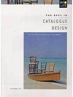 二手書博民逛書店 《The best in catalogue design》 R2Y ISBN:2880462347│Cliff