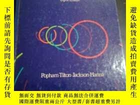 二手書博民逛書店SECRETARIAL罕見PROCEDURES AND ADMINISTRATIONY230057