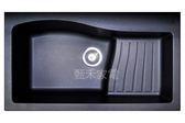 【甄禾家電】艾美-柯瑞水槽 天鵝系列 Swan C02 特殊防蟑除臭排水管件