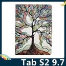 三星 Tab S2 9.7 T810/8...