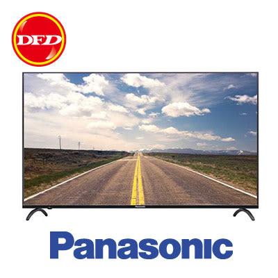 2018新品 國際  PANASONIC TH-50EX550W 4K電視 全新公司貨