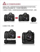 【聖影數位】Pixel 品色 vertax E21 For Canon 6D MARK II 6D2 開年公司貨