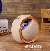 新款 MMS-33無線音箱時尚低音炮七彩燈音響 【母親節特惠】
