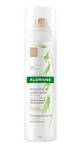 蔻蘿蘭Klorane控油澎鬆乾洗髮噴霧 150ml