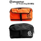 【日本 Stream Trail】AP Waist Bag 防水腰包 輕量透氣 斜背包 側背包 防水包