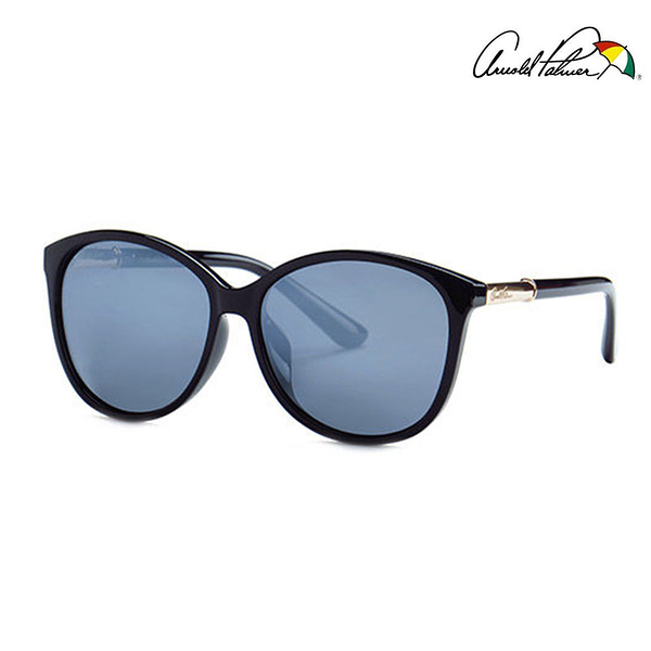 Arnold Palmer 偏光太陽眼鏡 11663-C025