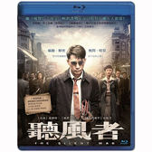 Blu-ray 聽風者 BD 梁朝偉/周迅