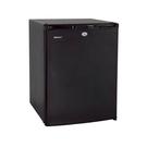 Dellware 德萊維 密閉吸收式 無聲冰箱 60L DW-60E