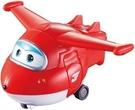 超級飛俠Super Wings迷你變形 杰特 AL33952