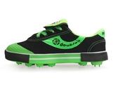 雙星足球鞋運動鞋帆布鞋長釘鞋男鞋女鞋兒童足球鞋訓練鞋