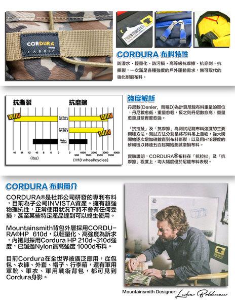 相機包系列-Kit Cube Large 單肩相機輕便背包(大)