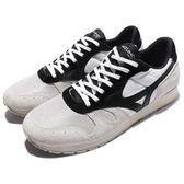 MIZUNO 1906 ML87 復古 灰黑 運動鞋 D1GA170002 女鞋