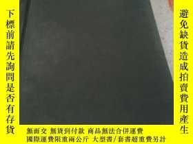二手書博民逛書店Fertiliser罕見News(化肥的新聞)1980 NO.1