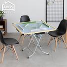 摺疊桌 麻將桌 折疊桌【DCA029】歡...