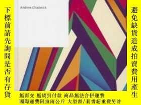 二手書博民逛書店The罕見Hybrid Media System-混合媒體系統Y436638 Andrew Chadwick