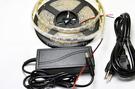 (套管防水)5050LED植物燈條5米(...