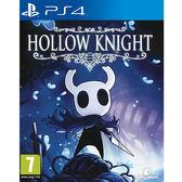 [哈GAME族]免運費 可刷卡●2D動作冒險●PS4 窟窿騎士 簡體中文版 國際板 Hollow Knight 5/31發售預定