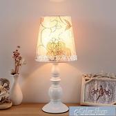 快速出貨現代簡約調光臥室床頭溫馨學習護眼書桌看書創意歐式LED禮物 快速出貨