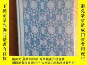 二手書博民逛書店THE罕見IDIOT (英文原版,硬精裝一厚冊)Y171402