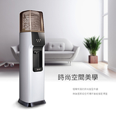 悅氏飲水機 S‧A‧Y立式智慧型 30桶