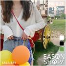 EASON SHOP(GW3266)韓版...