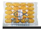 A1【魚大俠】BC022炸物系日本炸牡蠣...