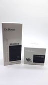 Dr.Douxi 朵璽 頂級深效賦活蝸牛精華30ml/頂級修護蝸牛霜50g 兩款任選